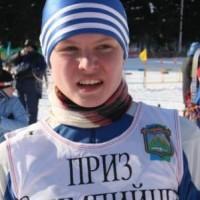 Наталья Ситник