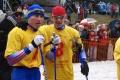 Лыжня России 2008
