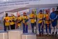 Все победители спринта в Чусовом