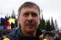 Михаил Деветьяров-старший