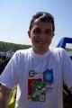 Ачери-биатлонист Андрей Марков