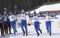 Сборная Югры - чемпионы России