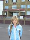 Андреева Анастасия (Октябрьский район)