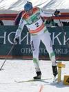 Антон Гафаров