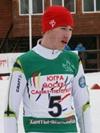 Максим Сивков