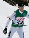 Евгения Щенова