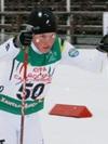 Екатерина Афанасьева