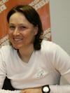 Айно-Кайса Сааринен