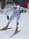 Дмитрий Бакланов