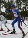 Татьяна Кузнецова (№14), Елена Ускова (№21) и Диляра Сабирзянова (№7)