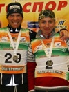 Гайар и Ковальчик