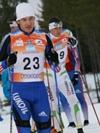 Ляшенко и Легков