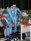 """Легков Дементьеву: """"Я тебя научу бегать спринты!"""""""