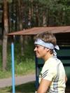 Медведева Евгения