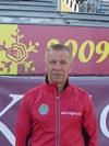 Старший тренер сборной ХМАО 92-93г р Сивков Валерий Павлович