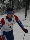 Сергей Комагорцев (Х-М)