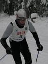 Абрамов Дмитрий (Пыть-Ях)