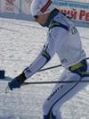Дорохина Лидия (Сургут)