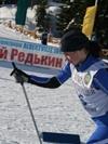 Золотова Елена (Х-М)