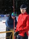 Влад Карпов (Сургут)