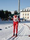 Карпов Влад (Сургут)