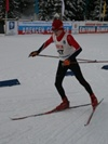 Бабак Ярослав (Х-М)