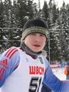 Николаев Евгений (Октябрьский р-он)