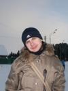 Андрей Каща
