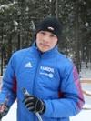 Булычев Игорь (Советский)