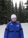 Клосс Евгения (Сургут)