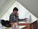 Тренреский совет ФЛГ ХМАО-Югры