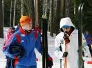Антон Пьянков (слева) и Кирилл Семечкин
