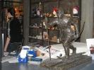 Музей лыж в Холменколлене
